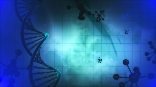 Microbiology 163470 640