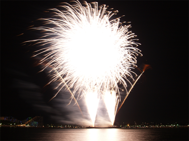 20100828_fireworks_0216_w800
