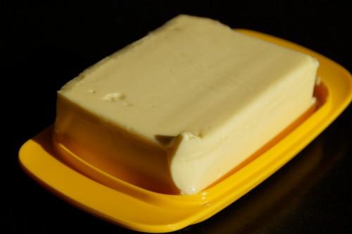butter-186909_1280
