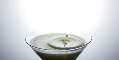 PAK51_milksuiteki500