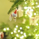 クリスマスゆる