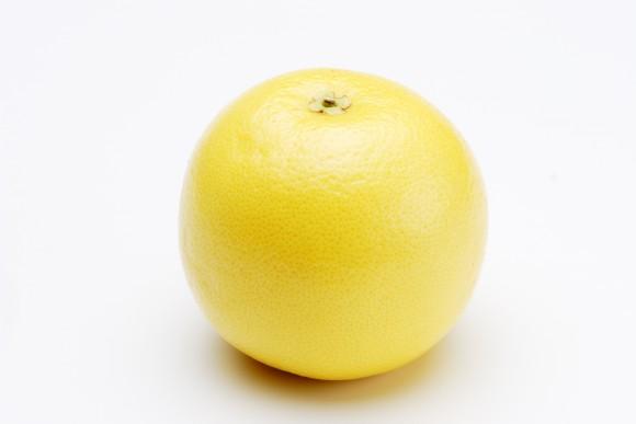 グループフルーツ