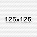 広告sample125*125